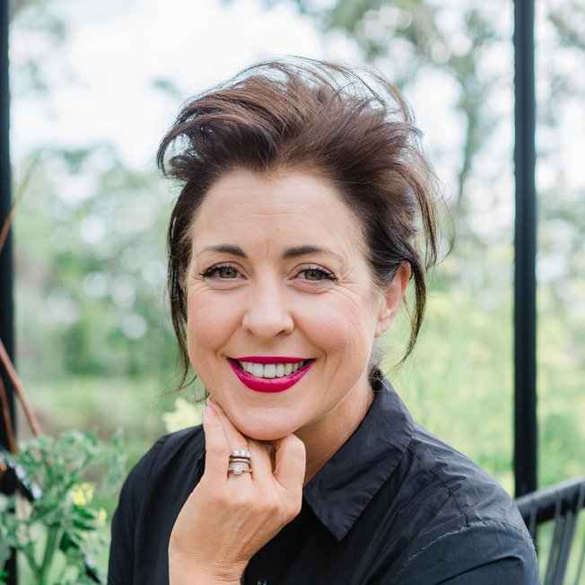 Anny O Neill